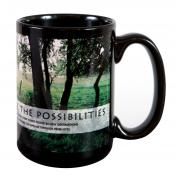Possibilities Path 15oz Ceramic Mug