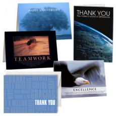 Greeting Card Sampler 10-Pack