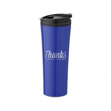 Thanks for All You Do 16oz. Insulated Tumbler