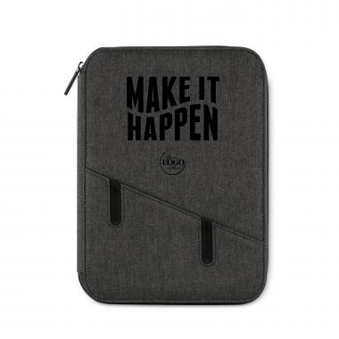 Excellence Definition Power Bank Padfolio