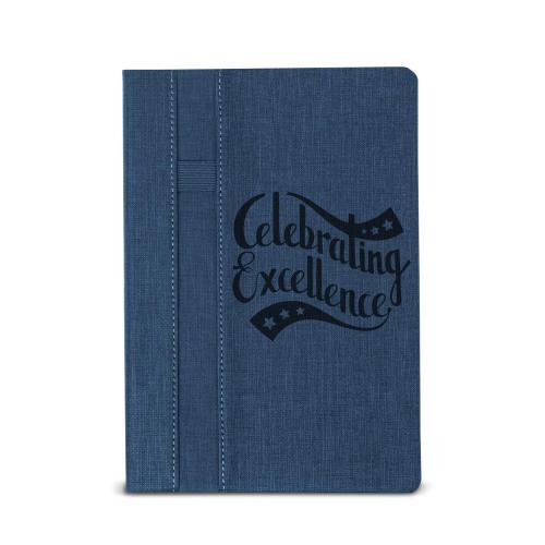 Celebrating Excellence - Ajax Journal