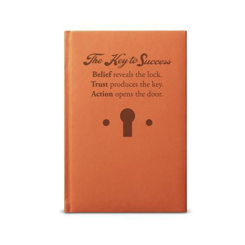 Key to Success - Athena Journal