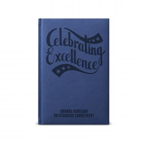 Celebrating Excellence - Athena Journal