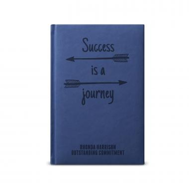 Success is a Journey - Athena Journal