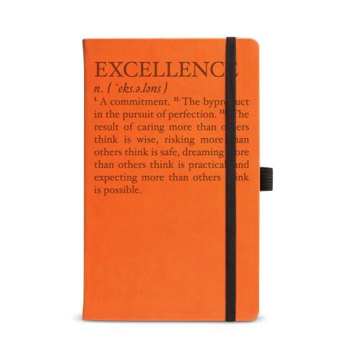 Excellence Definition - Castor Journal
