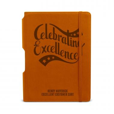 Celebrating Excellence - Helios Journal
