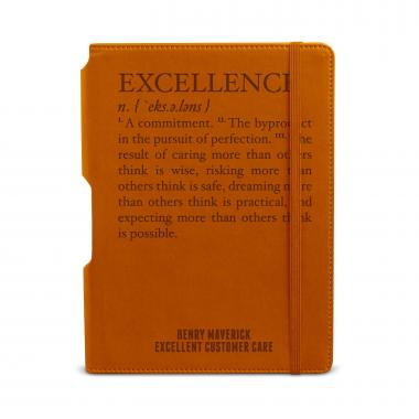 Excellence Definition - Helios Journal