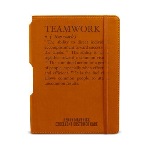 Teamwork Definition - Helios Journal