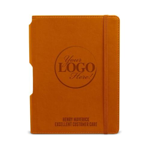 Logo - Helios Journal