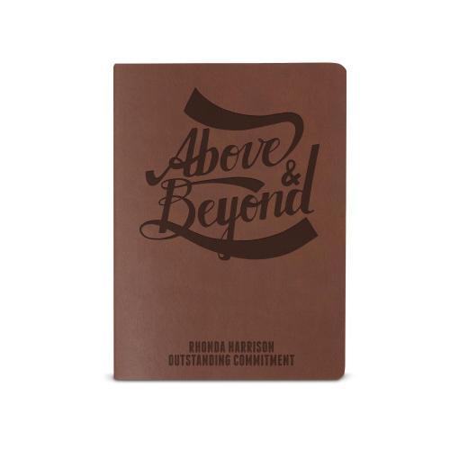 Above & Beyond - Morpheus Journal