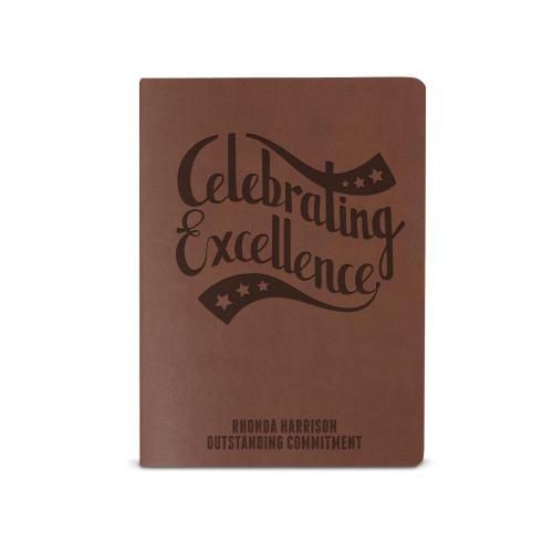 Celebrating Excellence - Morpheus Journal