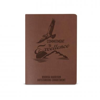 Commitment to Excellence - Morpheus Journal