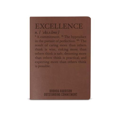 Excellence Definition - Morpheus Journal