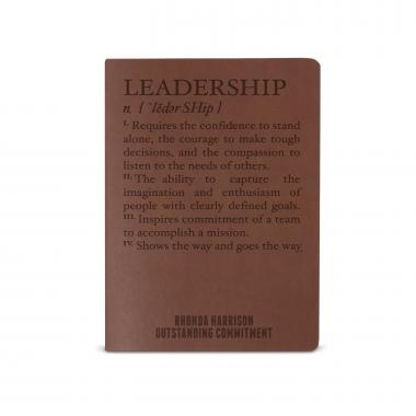 Leadership Definition - Morpheus Journal