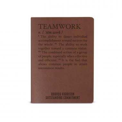 Teamwork Definition - Morpheus Journal