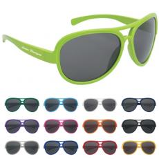 Fashion Accessories - Navigator - Sunglasses made of recycled SAN material