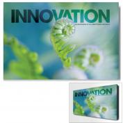 Innovation Fern Infinity Edge Wall Decor