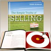 Simple Truths of Selling Gift Book