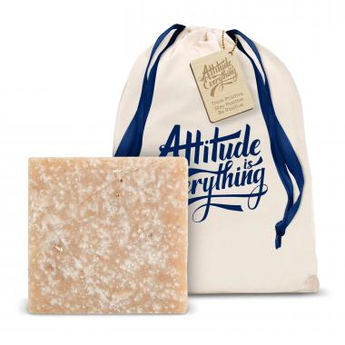 Sweet Almond Soap Gift Set
