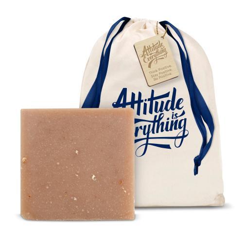 Oatmeal & Honey Soap Gift Set