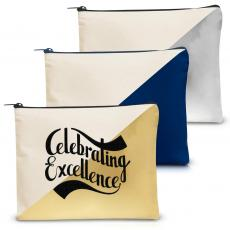 Canvas Bags - Excellence Handy Gadget Pouch