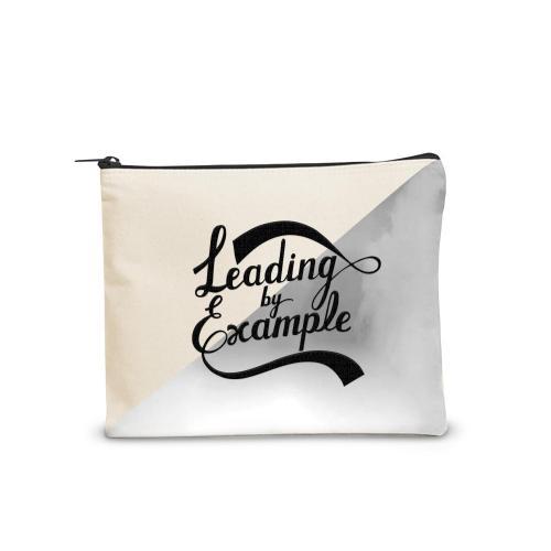 Leader Handy Gadget Pouch
