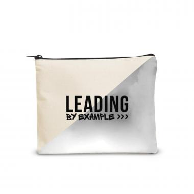 Leadership Handy Gadget Pouch