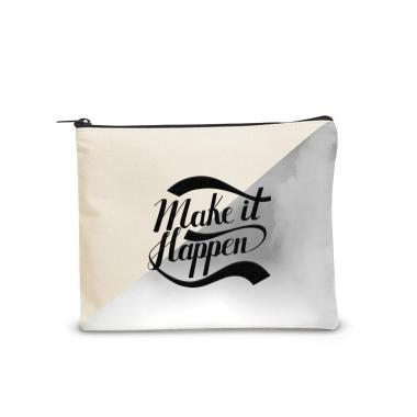 Make It Happen Handy Gadget Pouch
