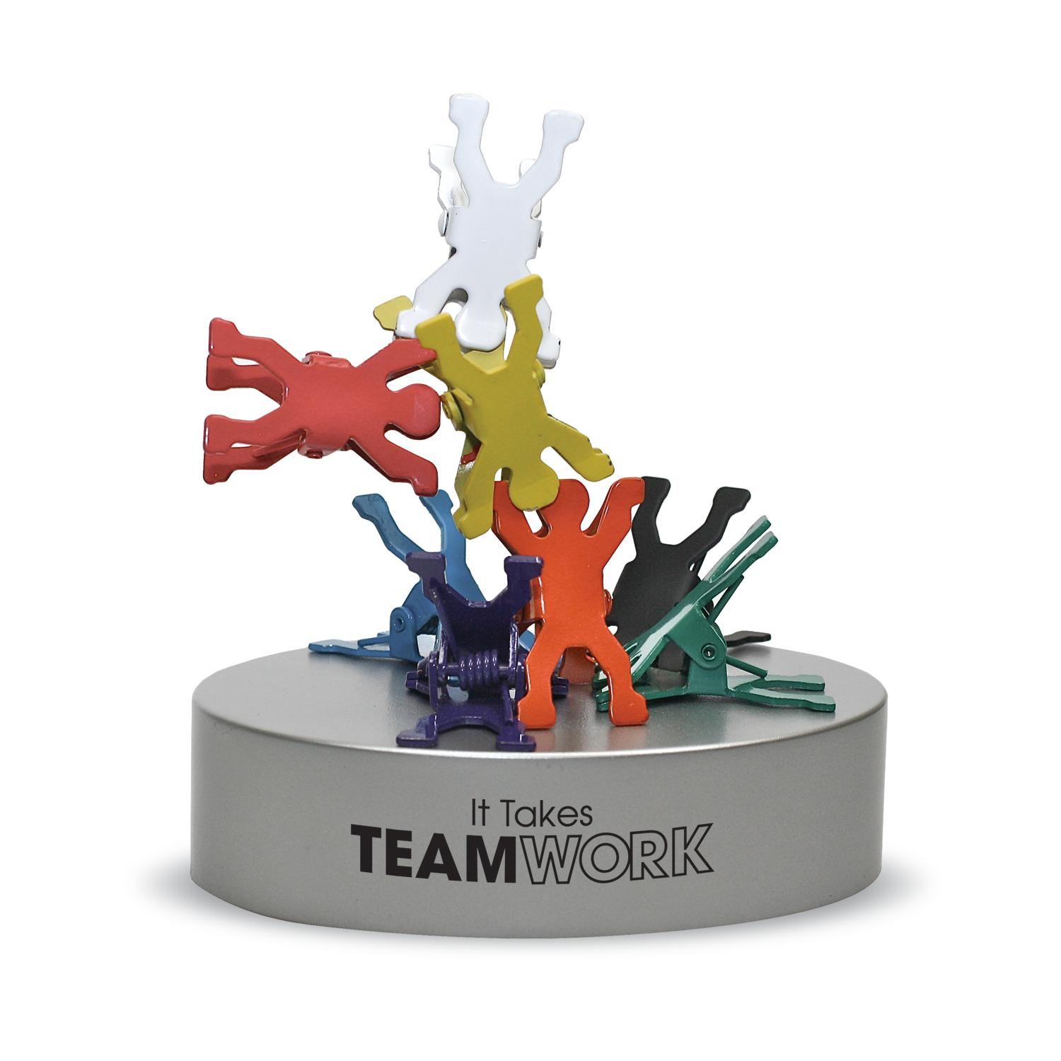 small team paper This paper describes a collaborative design workflow based on simulink  large  and small, to jumpstart team-based development initiatives are also included.