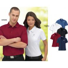 Performance Apparel - IL Migliore<sup>®</sup> - 2XL -  Ladies' recycled polyester performance birdseye polo