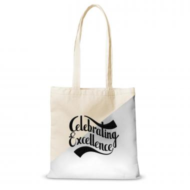 Canvas Tote Excellence