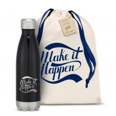 New Products - Make it Happen Swig 16oz Bottle