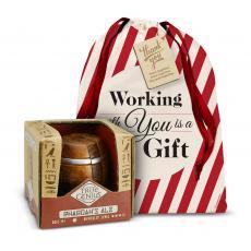 New Products - Pharaoh's Ale Brain Teaser Teamwork Gift