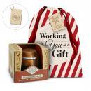 Pharaoh's Ale Brain Teaser Holiday Gift Set