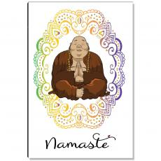 Newest Additions - Budi Namaste Inspirational Art