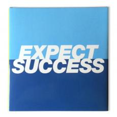 Expect Success Book - Gift of Inspiration Series