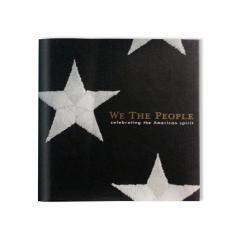We The People Book - Gift of Inspiration Series