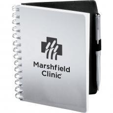 Journals / Notebooks - Prism JournalBook™