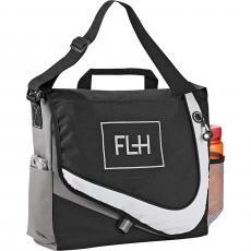 Messenger Bags - Racer Messenger Bag