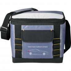 Coolers & Lunch Bags - Arctic Zone® 18 Can Workman's Pro Cooler