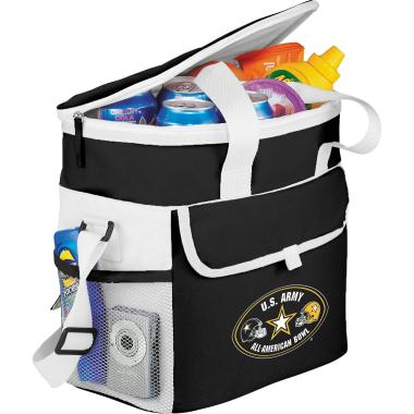 Game Day 18 Can Sport Cooler