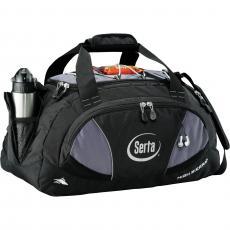 """Messenger Bags - High Sierra® 21"""" Sport Duffel Bag"""
