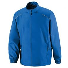 Performance Apparel - Core365<sup>™</sup>;Motivate;North End<sup>®</sup> - 5XL -  Men's unlined lightweight jacket