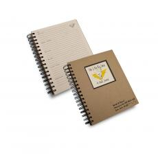 Closeout and Sale Center - Me and My Big Ideas- A Goal Journal