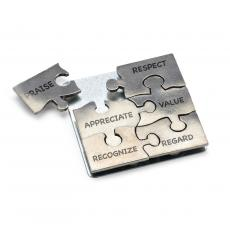 Motivating Puzzle Magnets