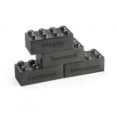 Instant Recognition - Inspiration Blocks