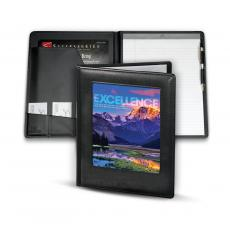 Image Padfolios - Excellence Mountain Image Padfolio