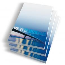 Shop by Occasion - Be The Bridge Notepads