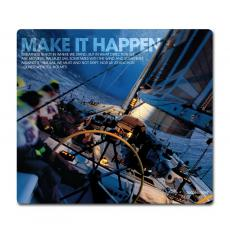 Technology Accessories - Make It Happen Mousepad