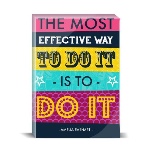 Do It Desktop Print